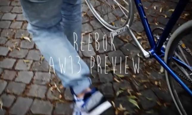 reebok-classics-running-fall-winter-2013-video-lookbook