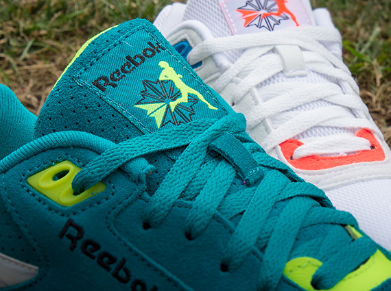 reebok-inferno-pack-now-available-1