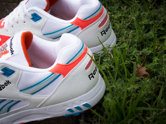 reebok-inferno-pack-now-available-10
