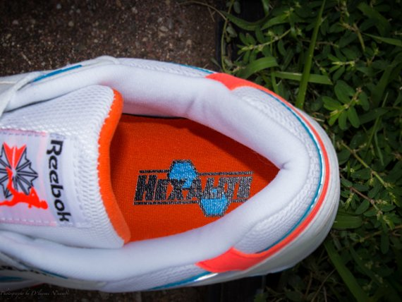 reebok-inferno-pack-now-available-12