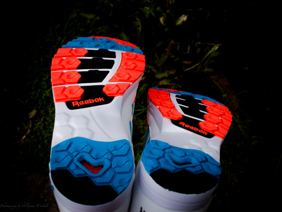 reebok-inferno-pack-now-available-13