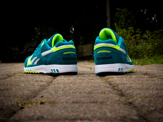 reebok-inferno-pack-now-available-4