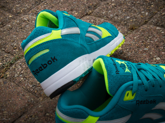 reebok-inferno-pack-now-available-6
