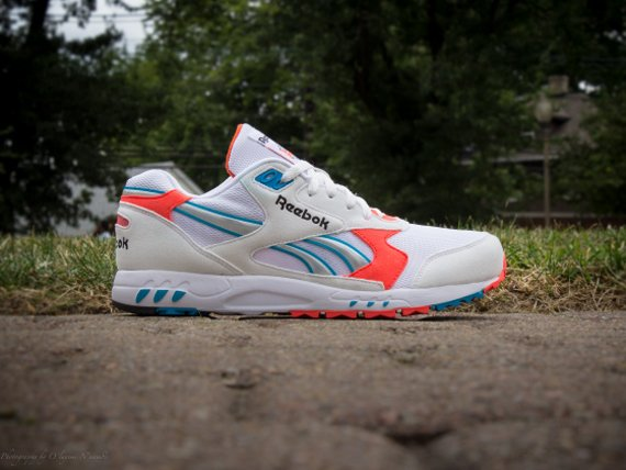 reebok-inferno-pack-now-available-7