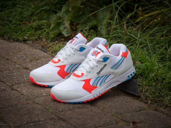 reebok-inferno-pack-now-available-8