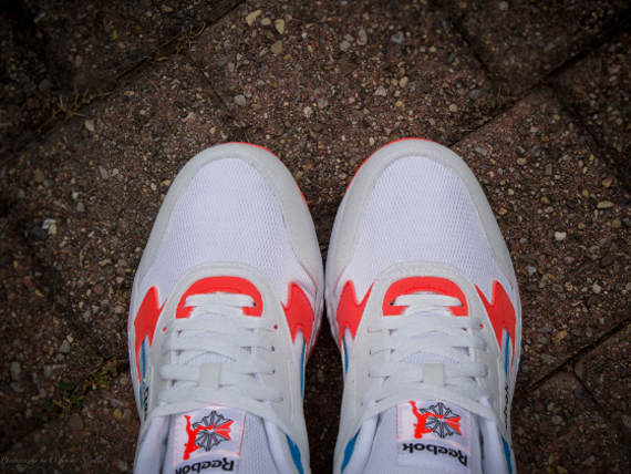 reebok-inferno-pack-now-available-9
