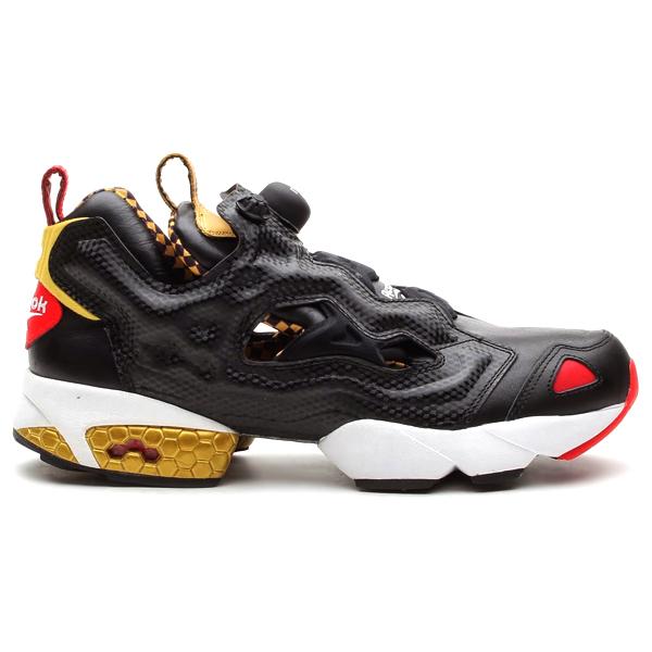 reebok-insta-pump-fury-black-true-gold-excellent-red-1
