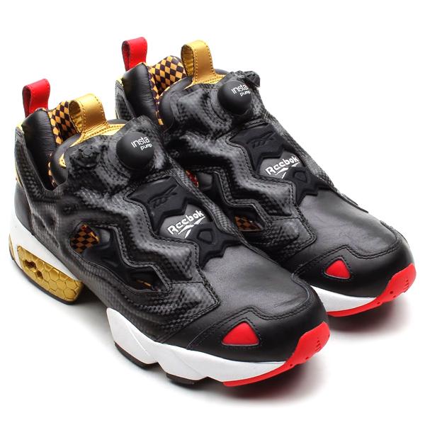 reebok-insta-pump-fury-black-true-gold-excellent-red-2