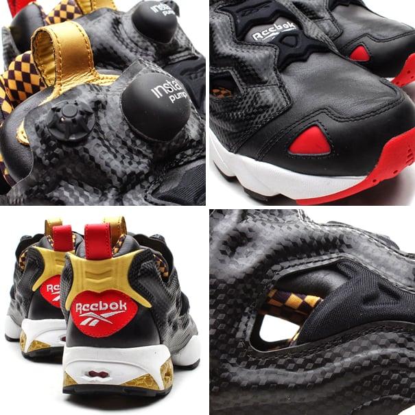 reebok-insta-pump-fury-black-true-gold-excellent-red-3