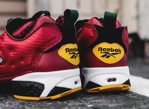 reebok-insta-pump-fury-f1-racing-pack-7