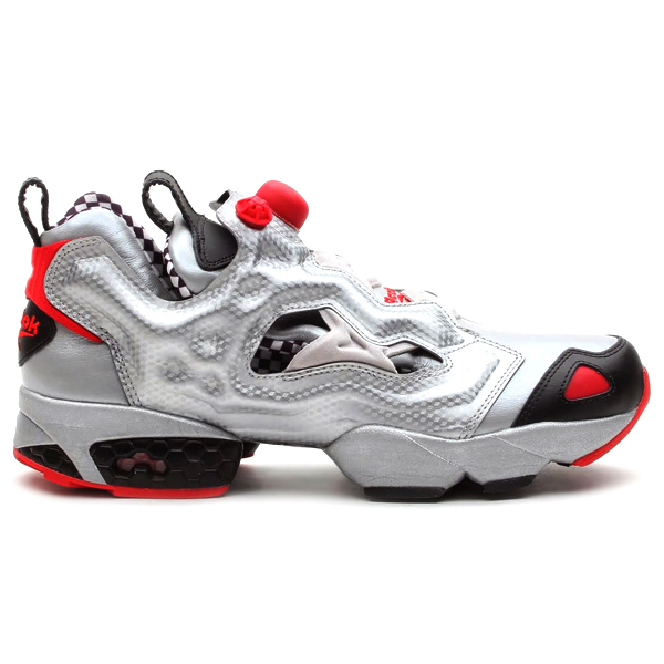 reebok-insta-pump-fury-silver-black-excellent-red-1