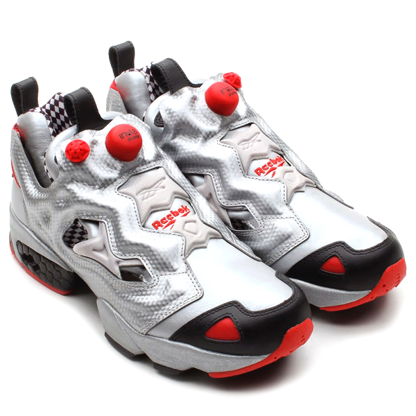 reebok-insta-pump-fury-silver-black-excellent-red-2