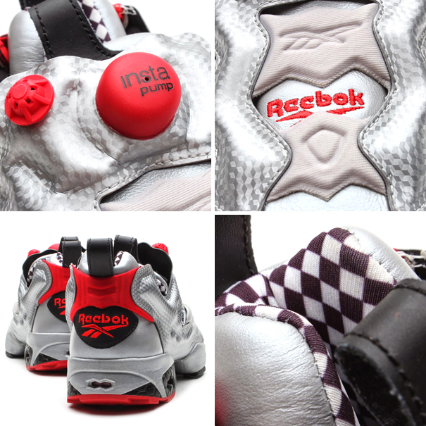 reebok-insta-pump-fury-silver-black-excellent-red-3