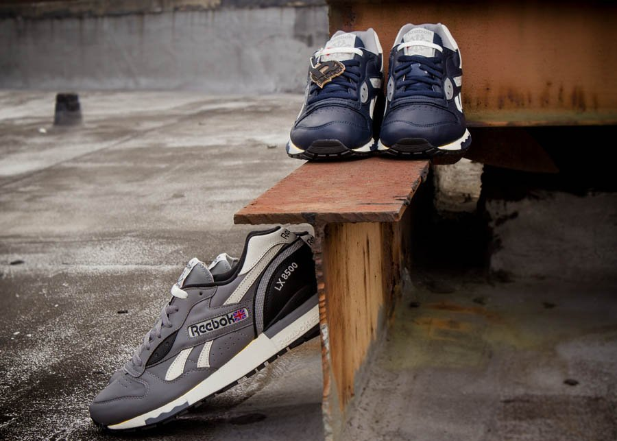 reebok-lx-8500-vintage-pack-now-available-1