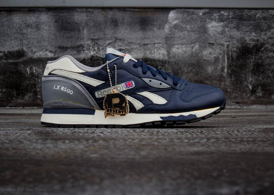 reebok-lx-8500-vintage-pack-now-available-2