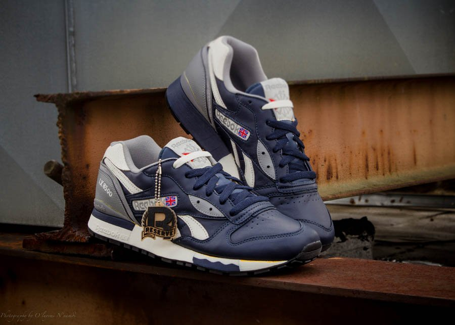 reebok-lx-8500-vintage-pack-now-available-3