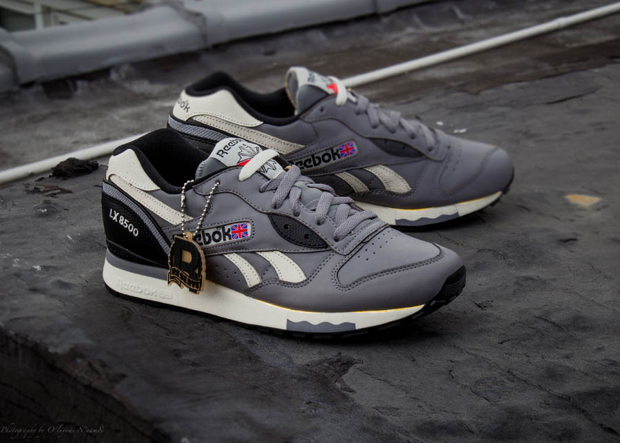 reebok-lx-8500-vintage-pack-now-available-5