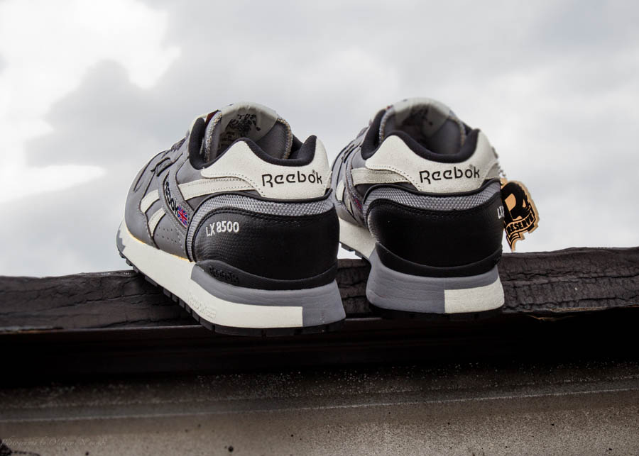 reebok-lx-8500-vintage-pack-now-available-6