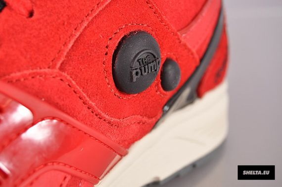 reebok-pump-running-dual-red-black-rivet-grey-paperwhite-1