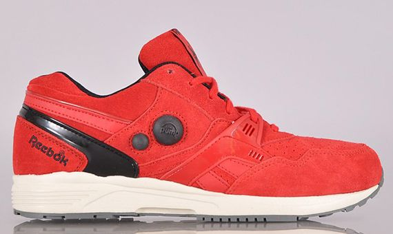 reebok-pump-running-dual-red-black-rivet-grey-paperwhite-2