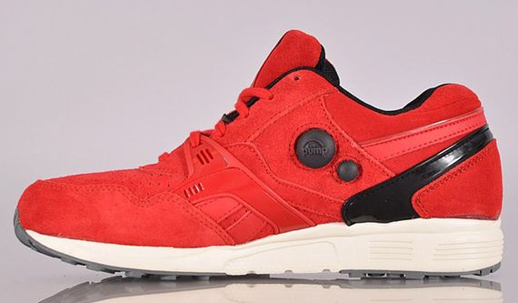 reebok-pump-running-dual-red-black-rivet-grey-paperwhite-3