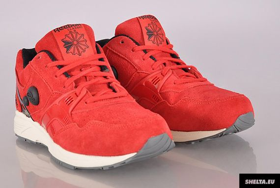 reebok-pump-running-dual-red-black-rivet-grey-paperwhite-4