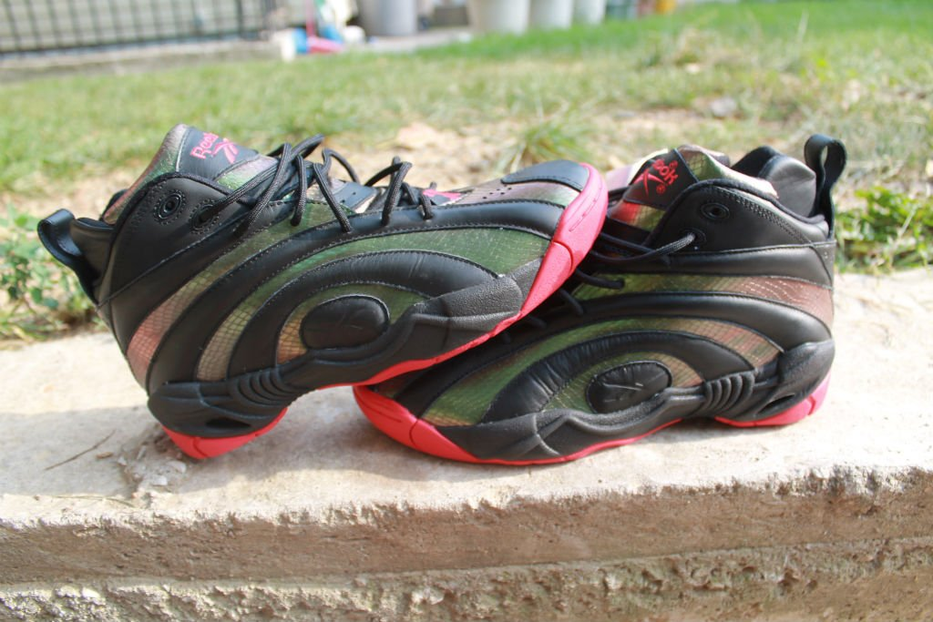 reebok-shaqnosis-year-of-the-snake-new-images-1