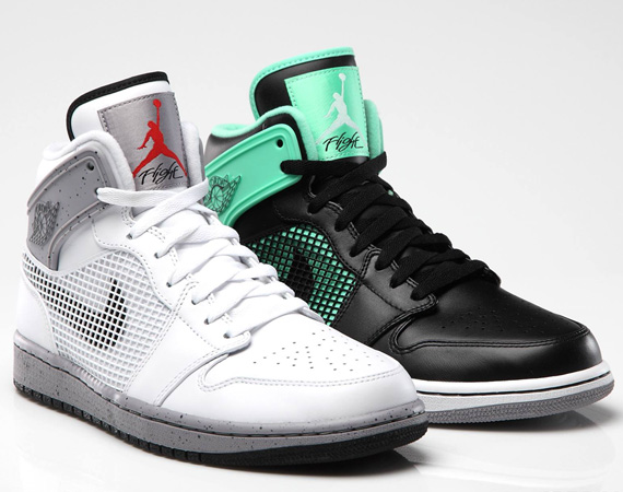 release-reminder-air-jordan-1-89-white-cement-green-glow