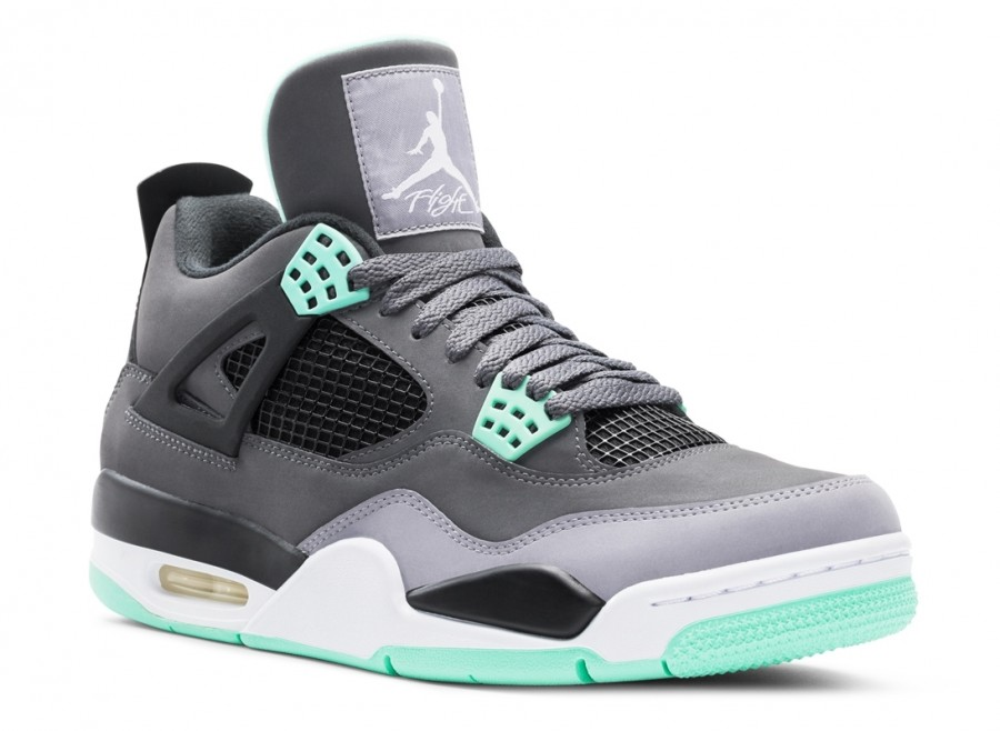 release-reminder-air-jordan-iv-4-green-glow-1