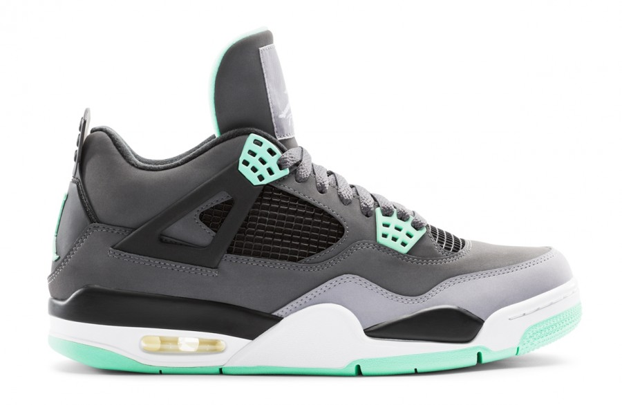 release-reminder-air-jordan-iv-4-green-glow-2