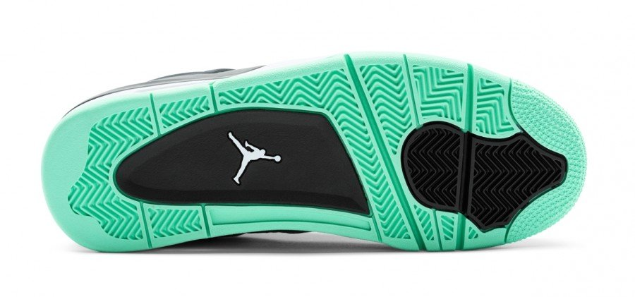 release-reminder-air-jordan-iv-4-green-glow-4