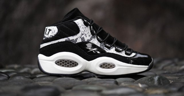 release-reminder-bait-reebok-question-mid-snake-2