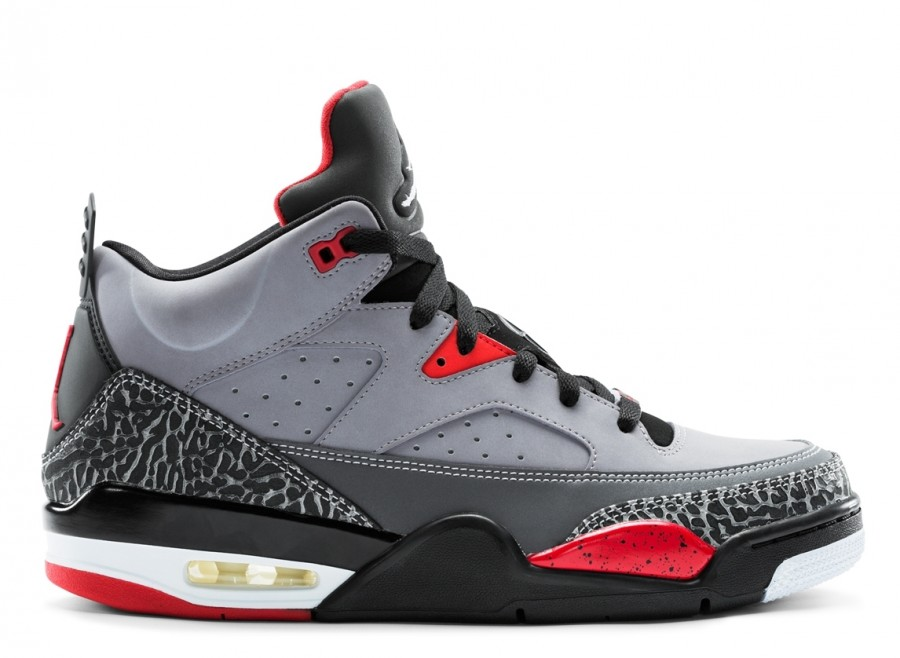 release-reminder-jordan-son-of-mars-low-cement-grey-white-black-fire-red