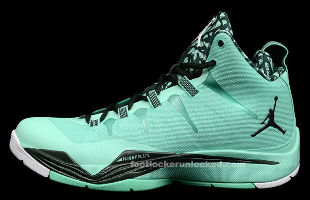 release-reminder-jordan-super-fly-2-multiple-colorways-2