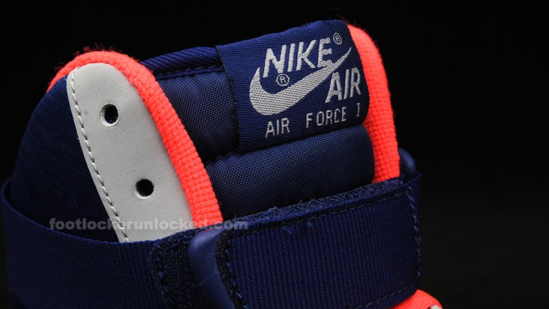 release-reminder-nike-air-force-1-high-wolf-grey-distance-blue-deep-royal-blue-5