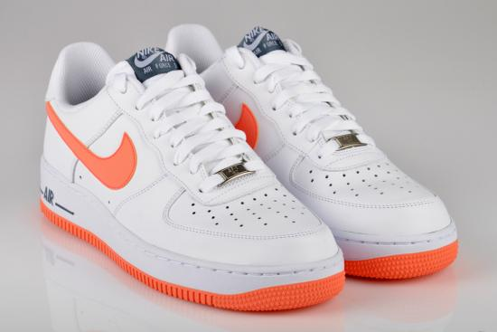 release-reminder-nike-air-force-1-low-white-atomic-red-armory-slate-2