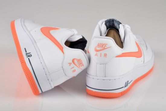 release-reminder-nike-air-force-1-low-white-atomic-red-armory-slate-4