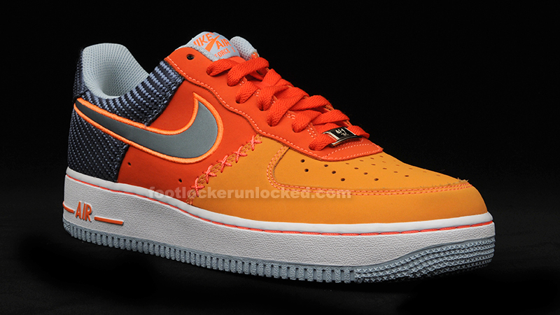 release-reminder-nike-air-force-1-team-orange-armory-slate-total-orange-2