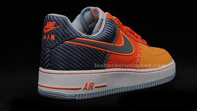 release-reminder-nike-air-force-1-team-orange-armory-slate-total-orange-3