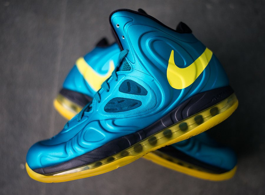 ... hyperposite finish line release-reminder-nike-air-max-tropical-teal-sonic-  ... 14e8f97aa