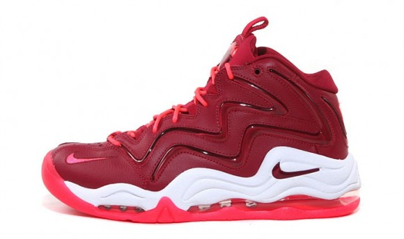 release-reminder-nike-air-pippen-1-noble-red-white-atomic-red