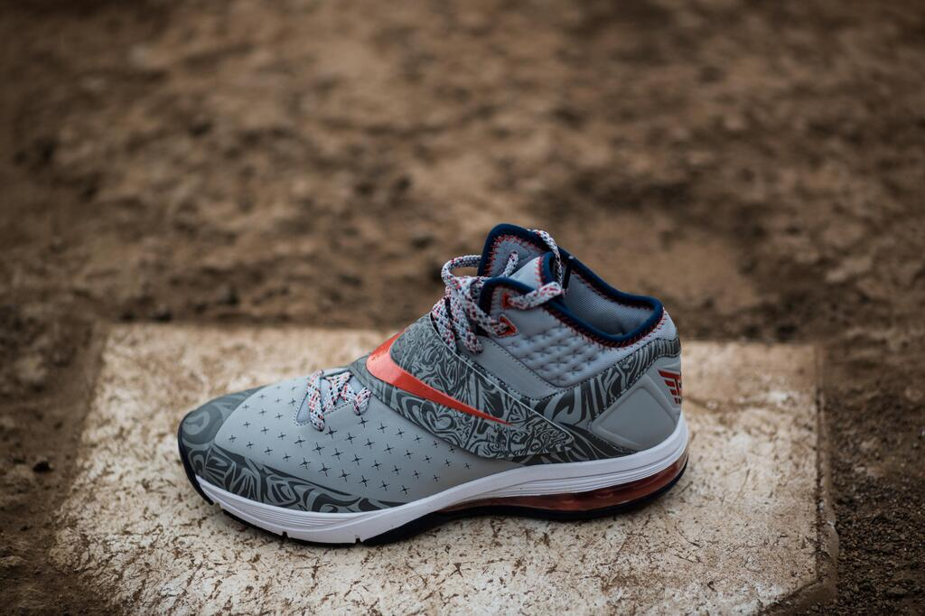 release-reminder-nike-cj81-trainer-max-home-run