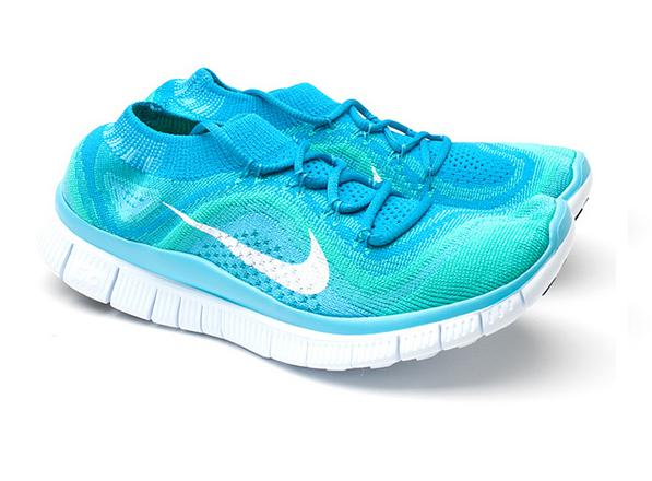 release-reminder-nike-free-flyknit-5