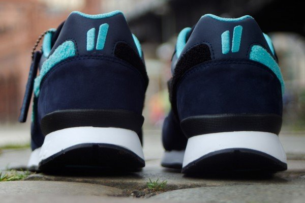 release-reminder-overkill-kangaroos-coil-r1-abyss-5