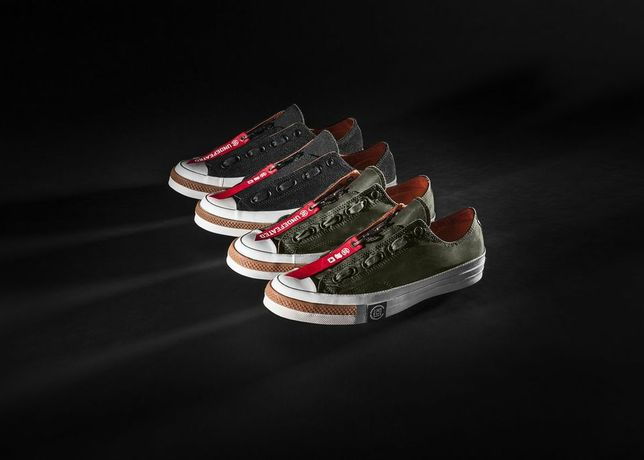 release-reminder-undfd-clot-converse-first-string-chuck-taylor-all-star-1