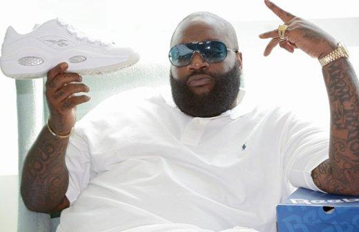 rick-ross-back-with-reebok
