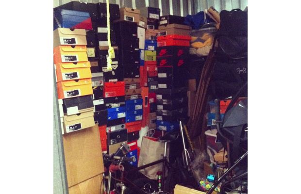 russ-bengston-preview-his-sneaker-collection