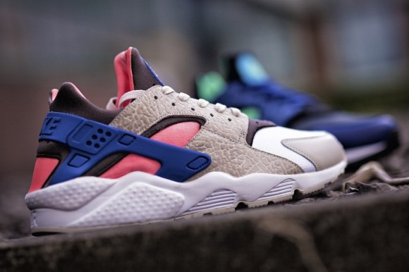 size?-nike-air-huarache-pack-1