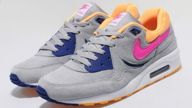 size-nike-air-max-light-cement-pack-now-available-1