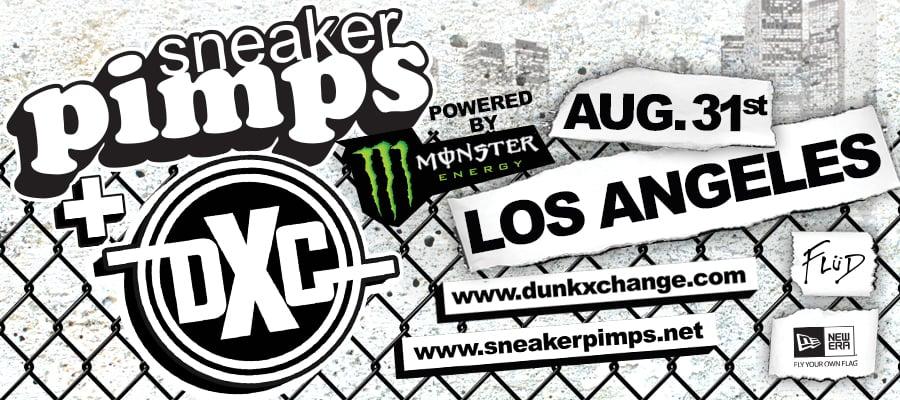 sneaker-pimps-dunkxchange-la-1